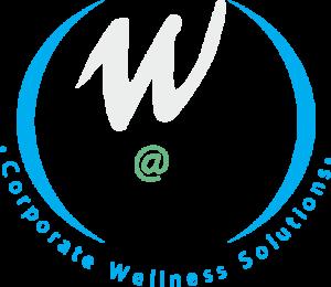 wellwork_logo