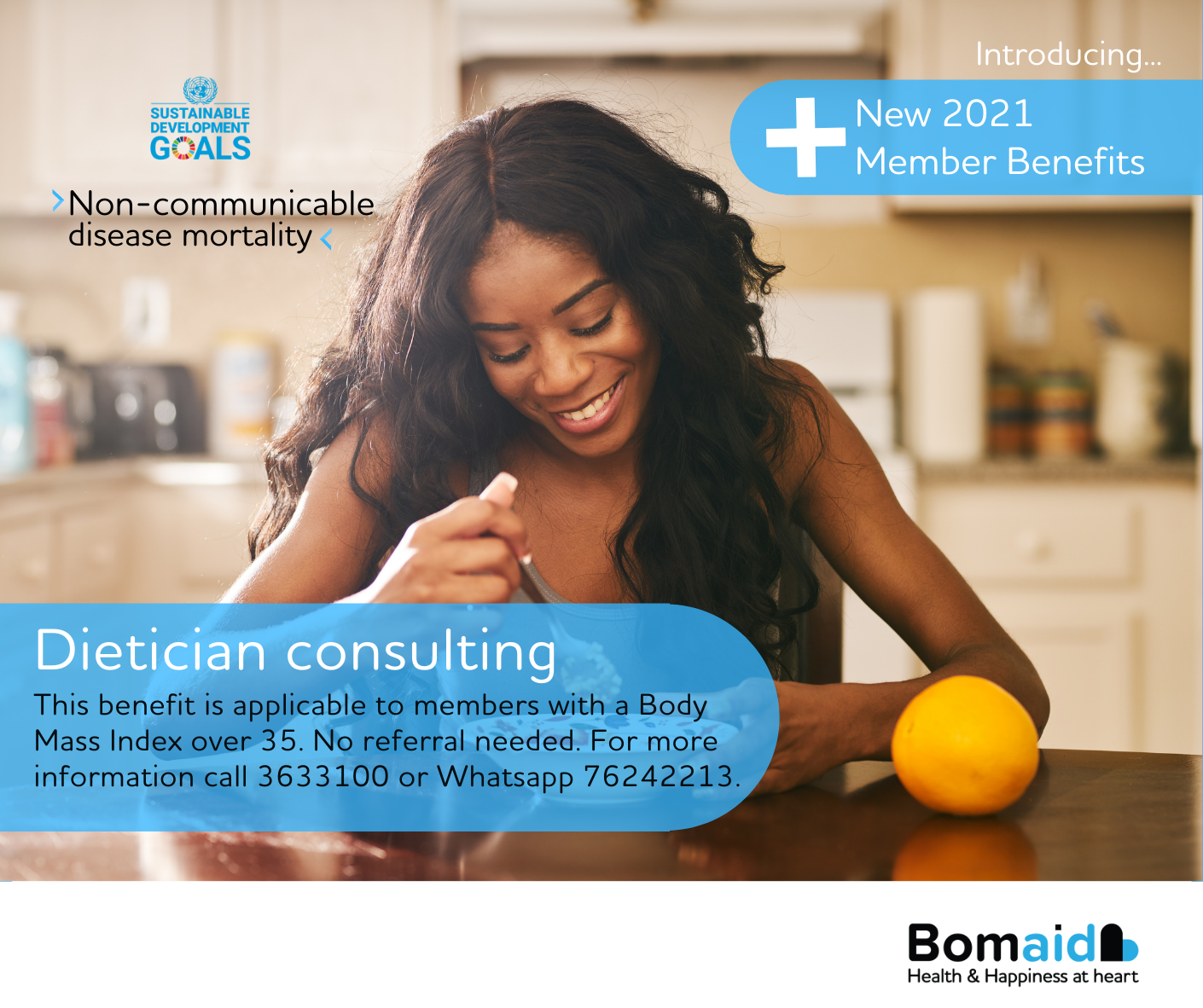 New Benefits_Dietician Consulting