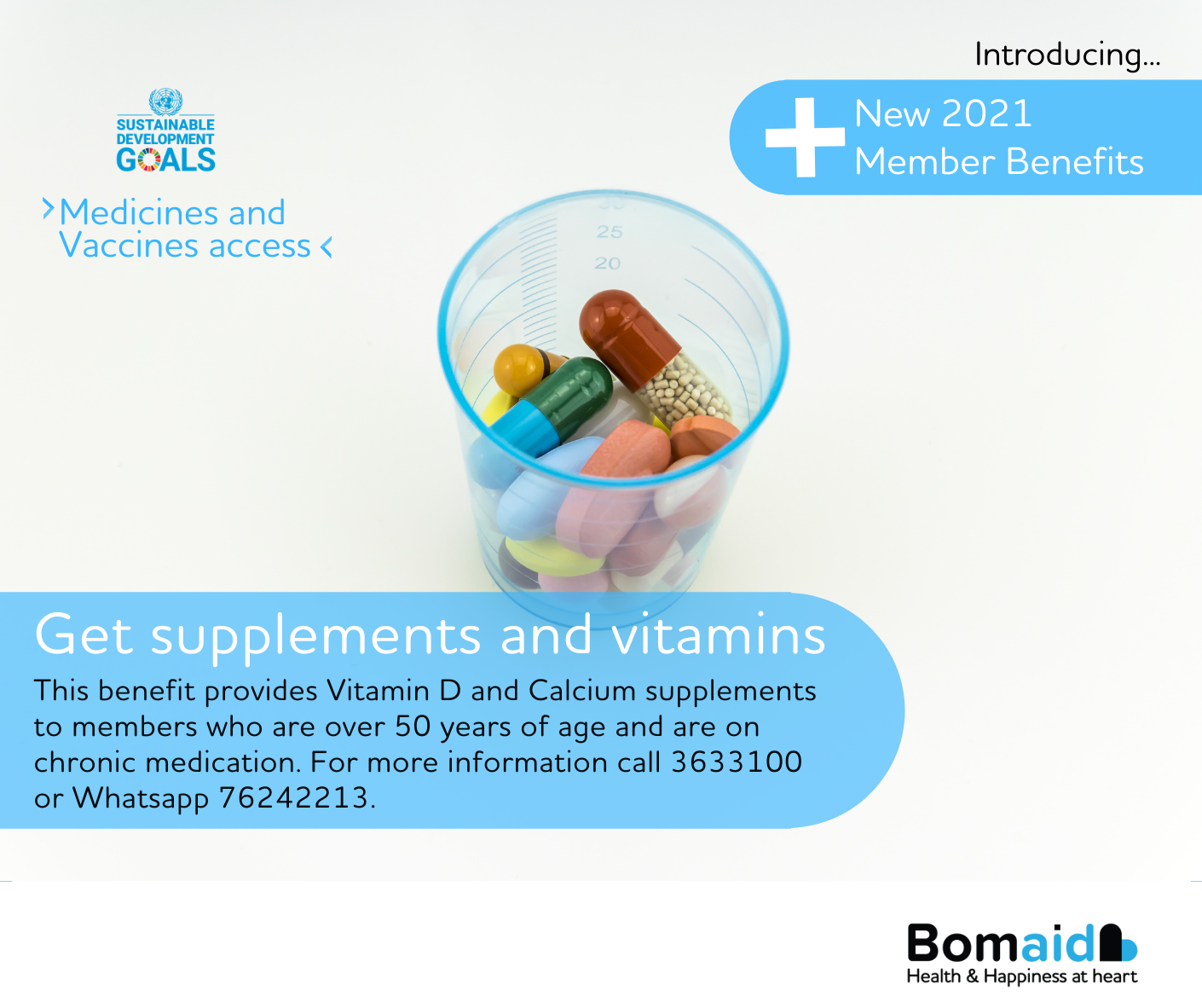 New Benefits_Get Supplements and Vitamins